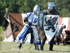 Days of Yore Medieval Festival | August 3 & 4, 2019 in