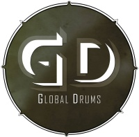 Click here to visit Global Drums on Facebook.