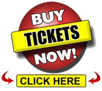Click here to buy your tickets to Global Drums in Didsbury.