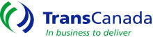 TransCanada Corporation has supported the Mountain View Arts Festival for years.